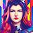 Havilah Danielson avatar image