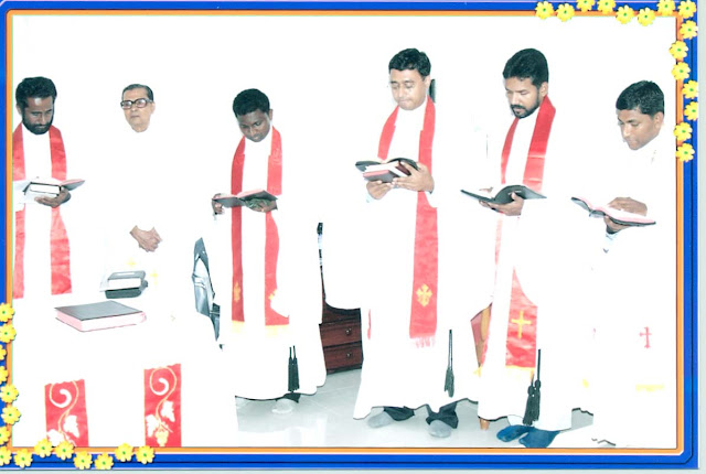 Dedication of Cni - clergy%2Bs%2Bat%2Bthe%2Bdedication%2Bservice.jpg