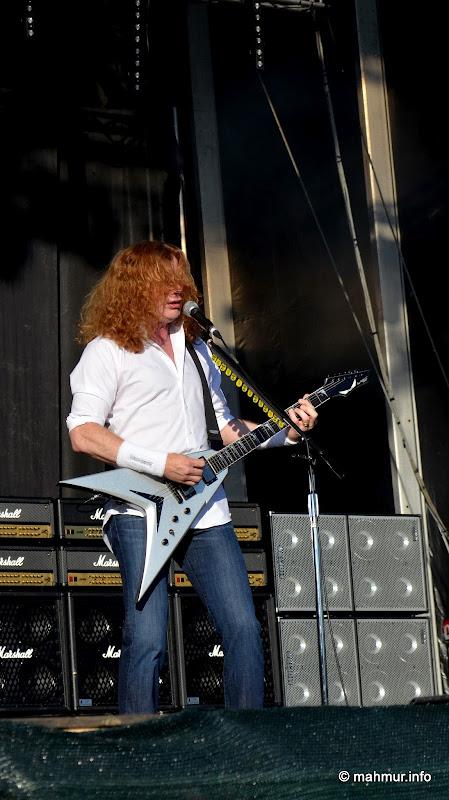 Megadeth @ OST Fest - DSC_0598.JPG