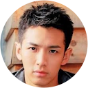 Chen Chiang