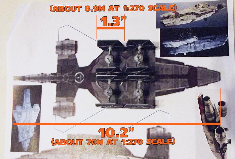 2014-07-31-gozanti-70m-size-comparison.p