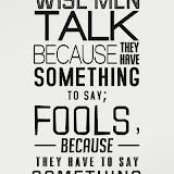 Plato-Picture-Quote.jpg