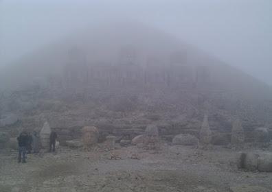 Nemrut Dağı - 10150236481657885.jpg