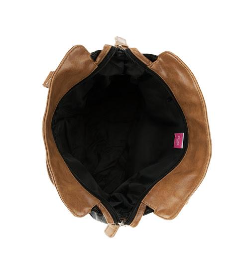 Túi xách nữ Sophie Paris Lizonne - LFB149