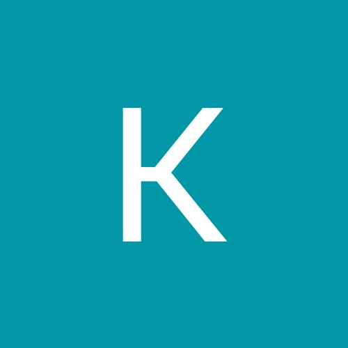 Kris Profile Photo