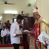 Confirmation - IMG_5114.png