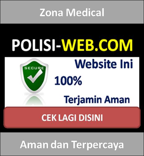 SVTA-PW21