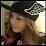 SNSD Taeyeon's profile photo