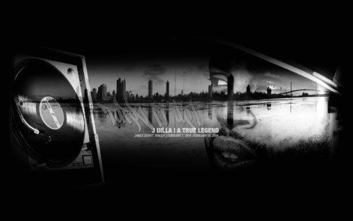Top 10 Dilla Tracks