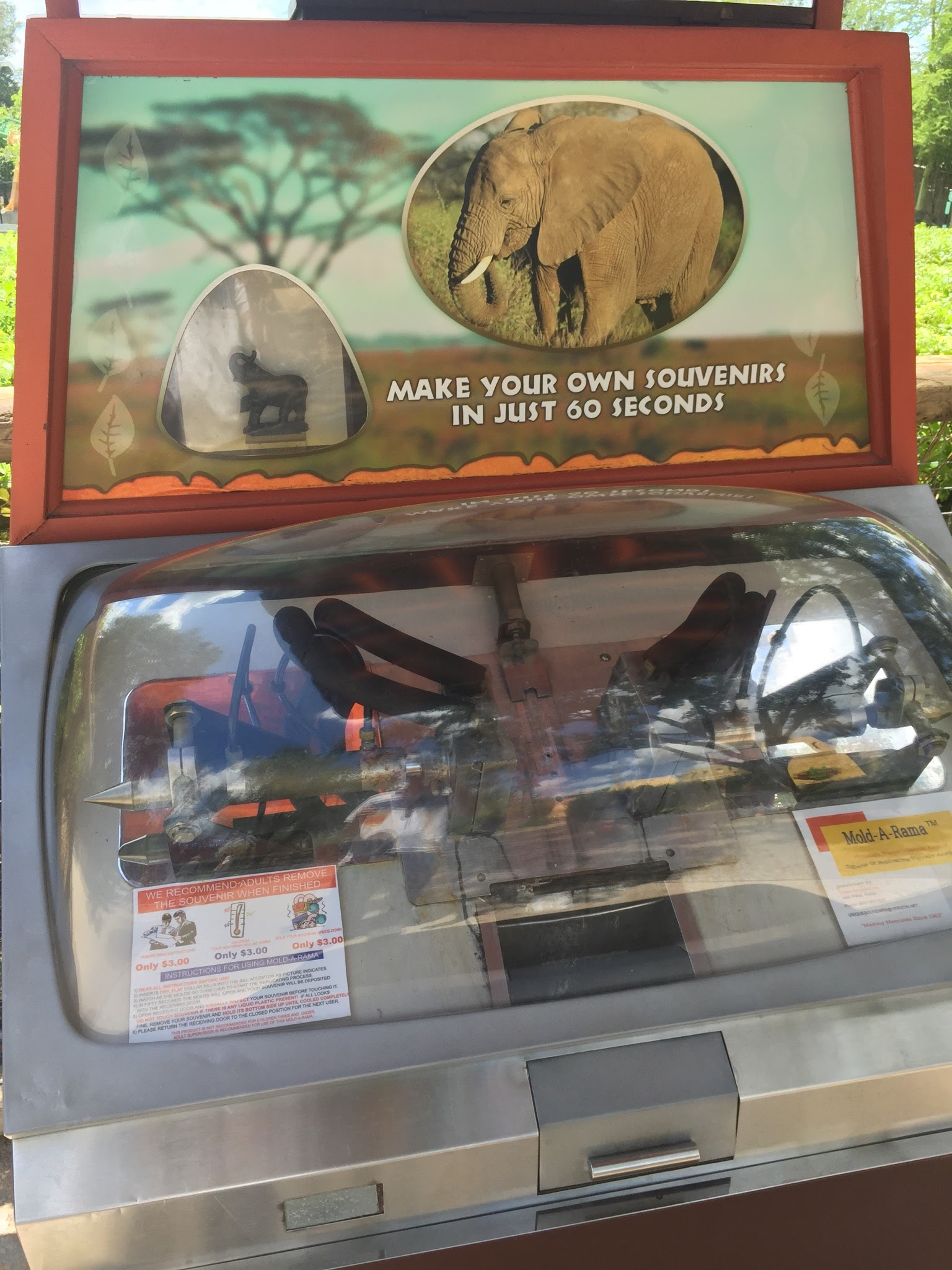 Image Result For Best Day Of Week To Go To Busch Gardens Tampa