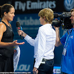 Ana Ivanovic - Brisbane Tennis International 2015 -DSC_8235.jpg