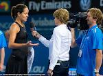 Ana Ivanovic - Brisbane Tennis International 2015 -DSC_8235.jpg