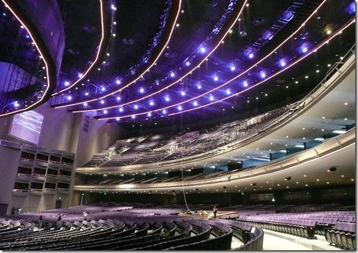 Auditorio Telmex 2016 2017 2018 Conciertos taquilla venta de boletos baratos no agotados
