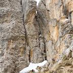 Making of Fotoshooting Dolomiten 28.05.12-2134.jpg