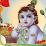 sandeep allawadi's profile photo