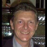 Dick Koekemoer