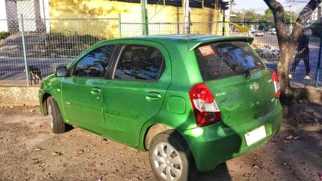 Etios verde existe Etios+verde2