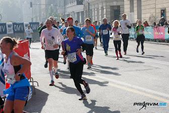 Ljubljanski_maraton2015-2219.JPG