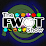 The FWOT Show's profile photo