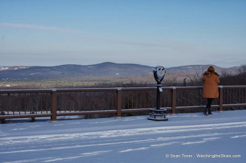 Vermont - Winter 2013 - IMGP0585.JPG