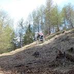 Trail & Technik jagdhof.bike (106).JPG