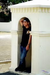 java bali lombok 22mei-2juni 2014 nik 018
