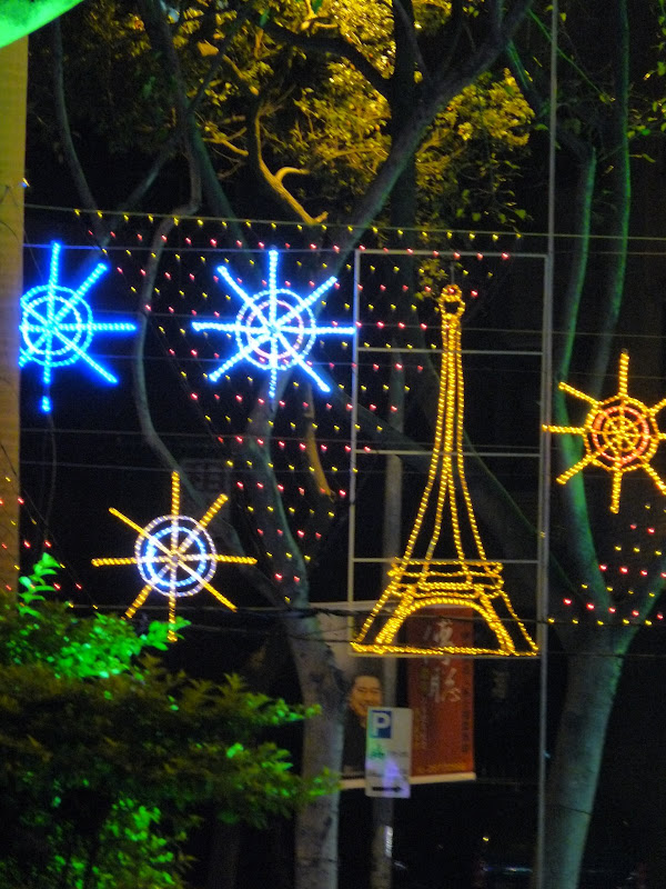 Taiwan .Taipei Lantern Festival - P1150920.JPG