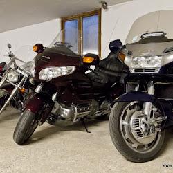Motorrad Winger Atlantique Club Frankreich 10.06.17-8908.jpg