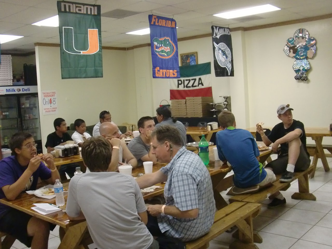 Seabase 2012 - 2012%7E07%7E25 70 Dinner 3.jpg