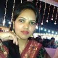 Jyoti Ratna - photo