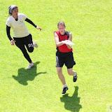 Coupe Féminine 2011 - IMG_0626.JPG