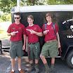 2010 Seven Ranges Summer Camp - Sum%2BCamp%2B7R%2B2010%2B005.jpg