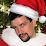 Curt Hatcliff's profile photo