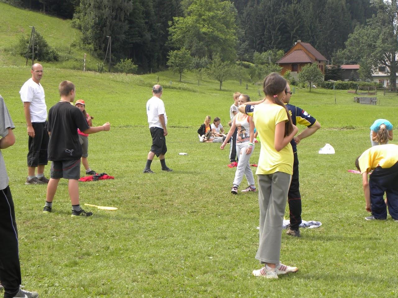 Tábor - Veľké Karlovice - fotka 731.JPG