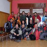 Boi Taull 25-26-27 de Febrero del 2011