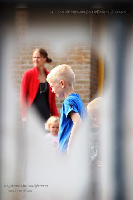 Skulp/Bredewei organiseerde schoolplein verkoop 20160522 - 2016%2BSchoolpleinverkoop32.jpg