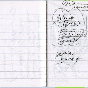MIAmap notebk 3 2000013.jpg
