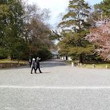 2014 Japan - Dag 10 - tom-SAM_0561-0009.JPG