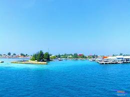 Pulau Harapan, 23-24 Mei 2015 GoPro 03