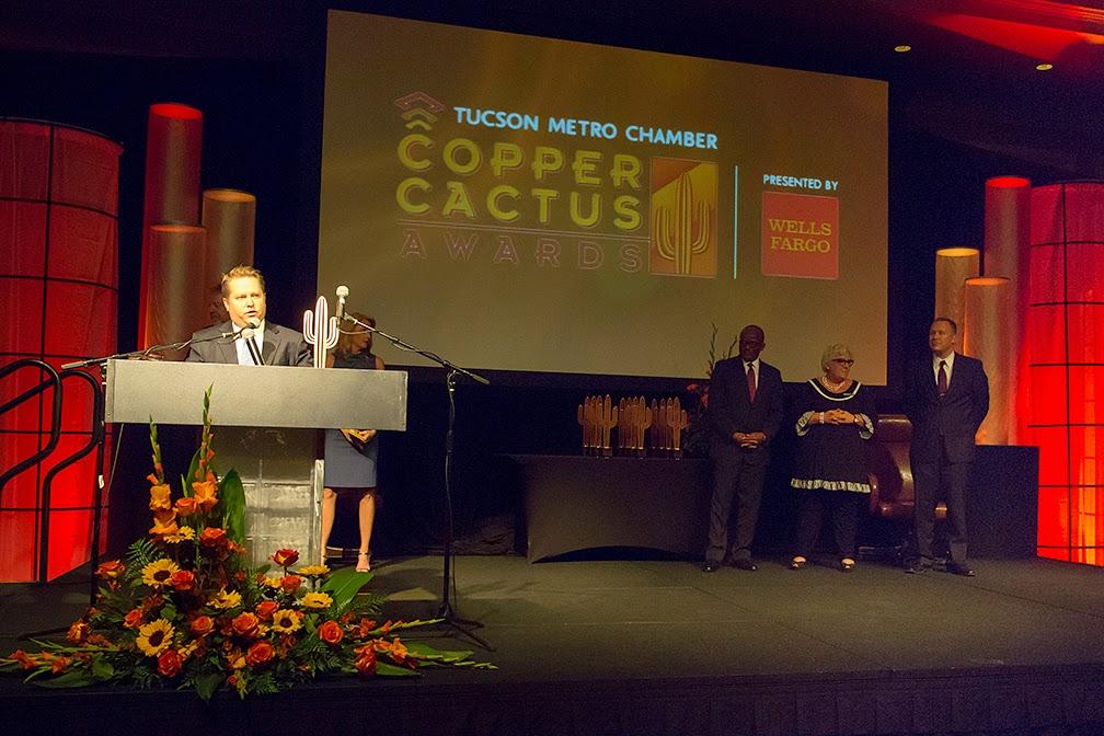 2014 Copper Cactus Awards - TMC_462A3977.jpg