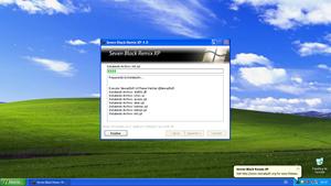 VirtualBox_Windows XP_18_09_2017_16_47_23