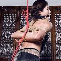 LiGui 2014.07.13 网络丽人 Model 潼潼 [40P30M] 000_7749.jpg
