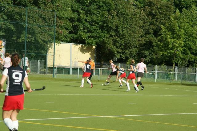 Feld 07/08 - Damen Aufstiegsrunde zur Regionalliga in Leipzig - DSC02506.jpg