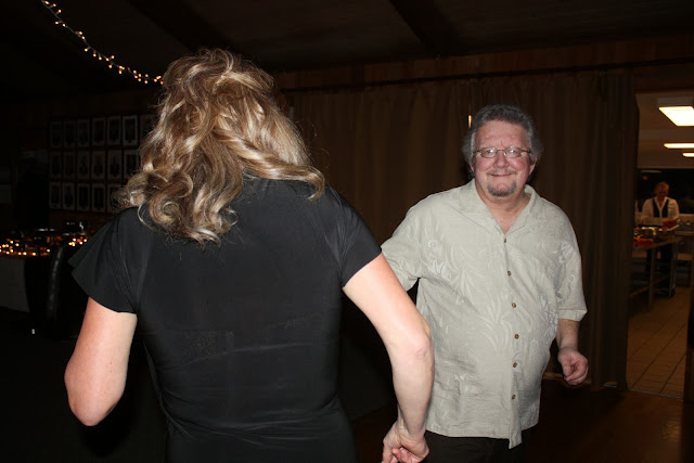 2014 Commodores Ball - IMG_7666.JPG