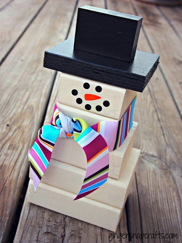 2x4 snowman tutorial_thumb[1]
