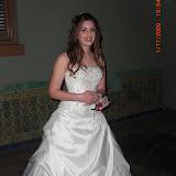 090117CL Carolina Lopez at the Biltmore
