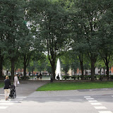Stockholm - 4 Tag 120.jpg