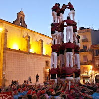 Diada dels Xiquets de Tarragona 3-10-2009 - 20091003_220_5d7_CdL_Tarragona_Diada_Xiquets.JPG