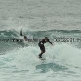 _DSC2291.thumb.jpg