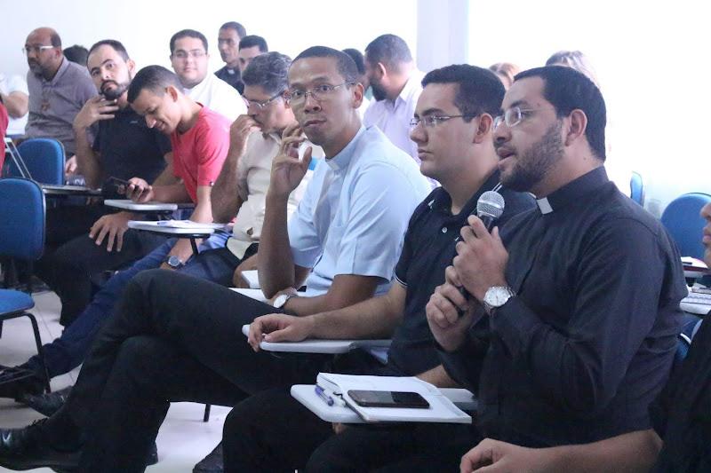 Avaliação Diocesana de Pastoral 2018 (99)